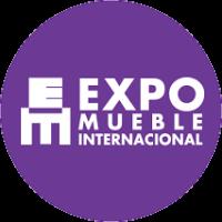Expo Mueble International 2021 Guadalajara
