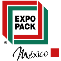 Expo Pack 2021 Mexico Ciudad