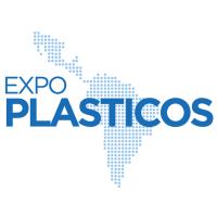 Expo Plasticos 2021 Guadalajara