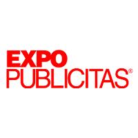 Expo Publicitas 2021 Mexico Ciudad