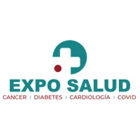 Expo Salud 2021 Guadalajara