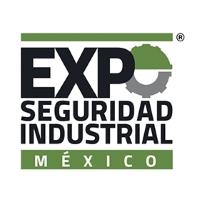 Expo Seguridad Industrial Mexico 2021 Mexico Ciudad