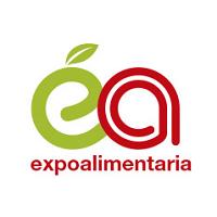 Expoalimentaria  Lima