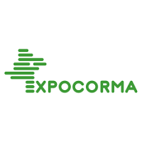 Expocorma 2021 Concepción