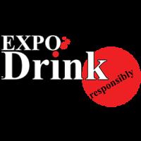 Expo Drink  Bucarest