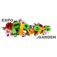 Expo Flowers & Garden  Bucarest