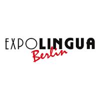 Expolingua 2021 Online