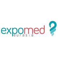 expoMED Eurasia  Estambul