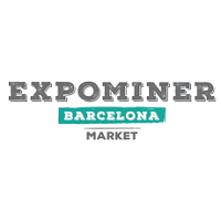 expoMiner 2020 Barcelona