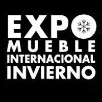 Expo Mueble 2017 Guadalajara