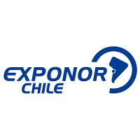 Exponor Chile 2022 Antofagasta