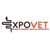 Expovet  Gante