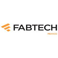 Fabtech Mexico 2021 Monterrey