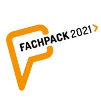 FACHPACK 2021 Núremberg