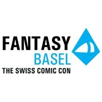 FANTASY BASEL – The Swiss Comic Con 2017 Basilea