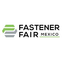 Fastener Fair Mexico  Mexico Ciudad
