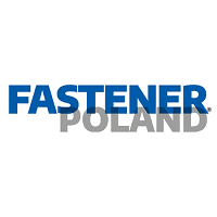 FASTENER POLAND® 2021 Online