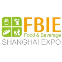 FBIE CHINA 2021 Shanghái