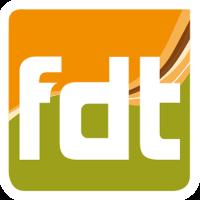 fdt Food and Drink Technology Africa 2021 Johannesburgo