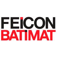 Feicon Batimat 2021 Sao Paulo