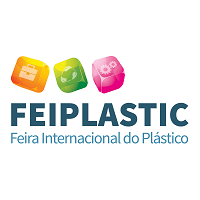 Feiplastic 2021 Sao Paulo