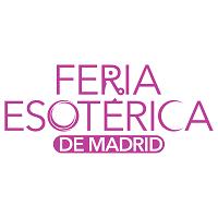 Feria Esotérica de Atocha 2021 Madrid