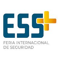Feria Internacional de Seguridad 2021 Bogotá