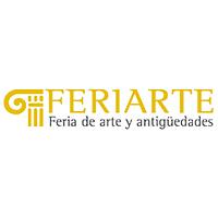 Feriarte 2021 Madrid