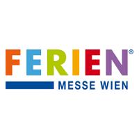 Ferien Messe 2022 Viena