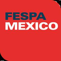 Fespa Mexico 2021 Mexico Ciudad