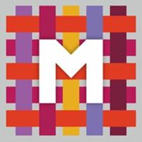 festival textile manufactur 2021 Bolzano