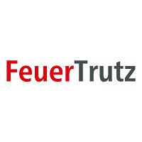 FeuerTrutz 2021 Núremberg