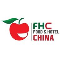 FHC China Food & Hospitality China 2021 Shanghái