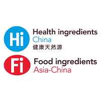 FI Food Ingredients Asia China 2022 Shanghái