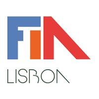 Fia Lisboa 2021 Lisboa
