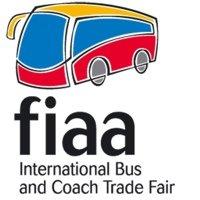 FIAA 2019 Madrid