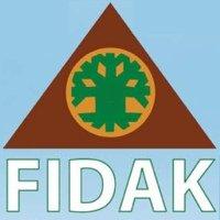 FIDAK  Dakar