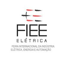 FIEE Eletrica 2017 Sao Paulo