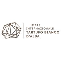 Fiera Internazionale del Tartufo Bianco 2021 Alba