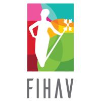 FIHAV  La Habana
