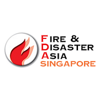 Fire & Disaster Asia FDA 2021 Singapur