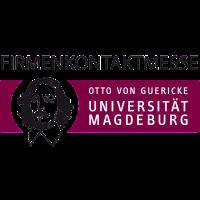 Firmenkontaktmesse 2021 Magdeburgo