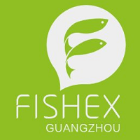 Fishex 2021 Cantón