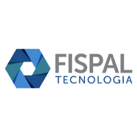 Fispal Tecnologia 2021 Sao Paulo
