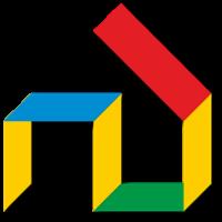 HavellandBau 2021 Falkensee
