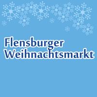 Mercado de navidad 2021 Flensburgo