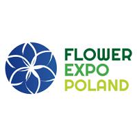 FLOWER EXPO POLAND 2022 Varsovia