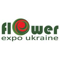 Flower Expo Ukraine 2021 Kiev