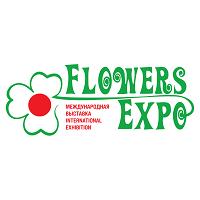 Flowers Expo 2021 Krasnogorsk