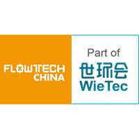 Flowtech China  Shanghái